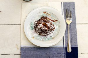 Molten Chocolate Cakes-Kate-Eschbach-Photography-5