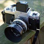 Too Many Digital Pics? 6 Ways to Cherish Your Memories