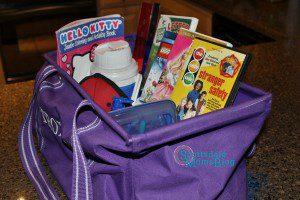 Mom Car Essentials (1)