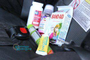Mom Car Essentials (11)
