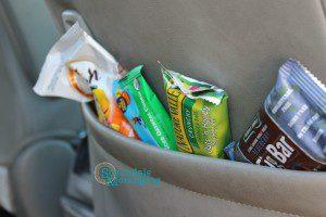 Mom Car Essentials (3)