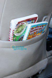 Mom Car Essentials (6)