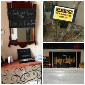PicMonkey Collage - signs