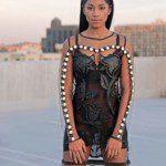 Calling Fashionistas! Inside Scoop on Designer {LIVE GIVEAWAY}