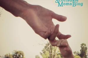 Dad hand_SMB post 1