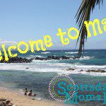 Top 5 Tips for Tackling Maui With Children