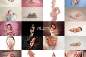 Phoenix-Baby-Photographer,-Keri-Meyers-Photography