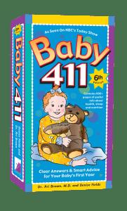 baby411