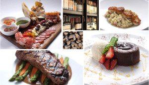 Italian-restaurants-Scottsdale