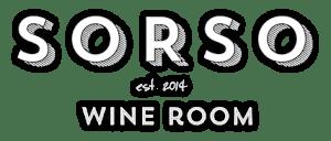 SORSO-Logo-White