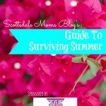 SMB Guide to Surviving Summer {advertising opportunity}
