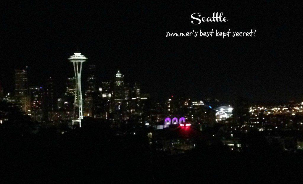 seattle skyline done