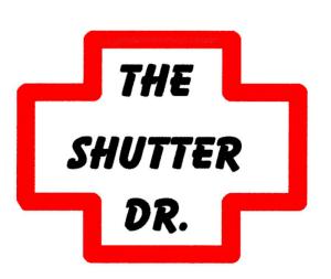 shutter_doctor_briter_logo_jzp4_x480