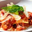 slide-lasagna-137938_109x109