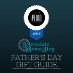 2015 Father's Day Gift Guide