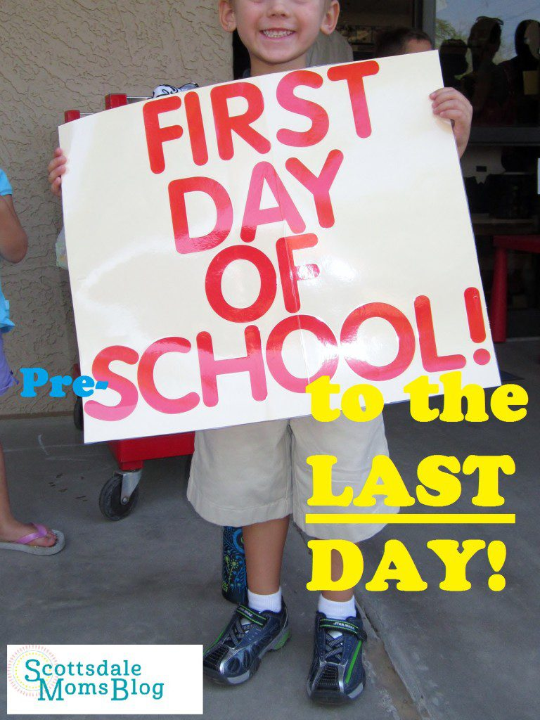 SMB First Day of School (2)