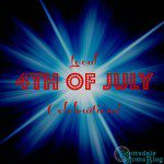 Fireworks, Food & Fun: 4th of July Celebrations