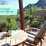 Four Seasons Giveaway and Getaway Review