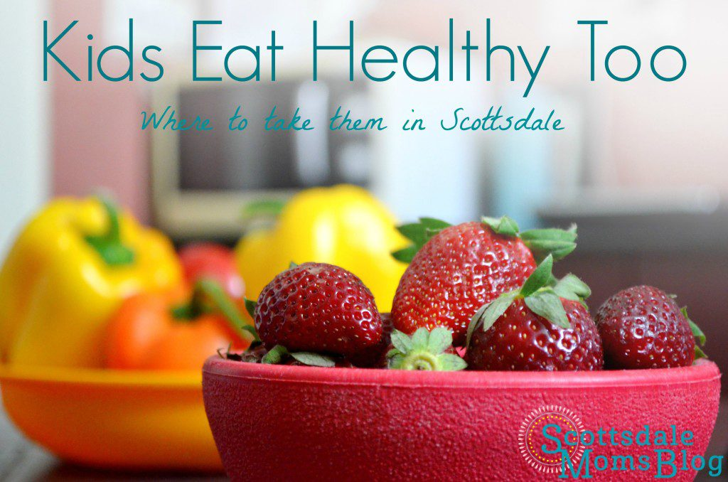 healthykids