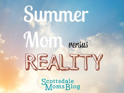 pic summer mom