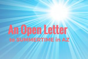 An Open Letter (2)