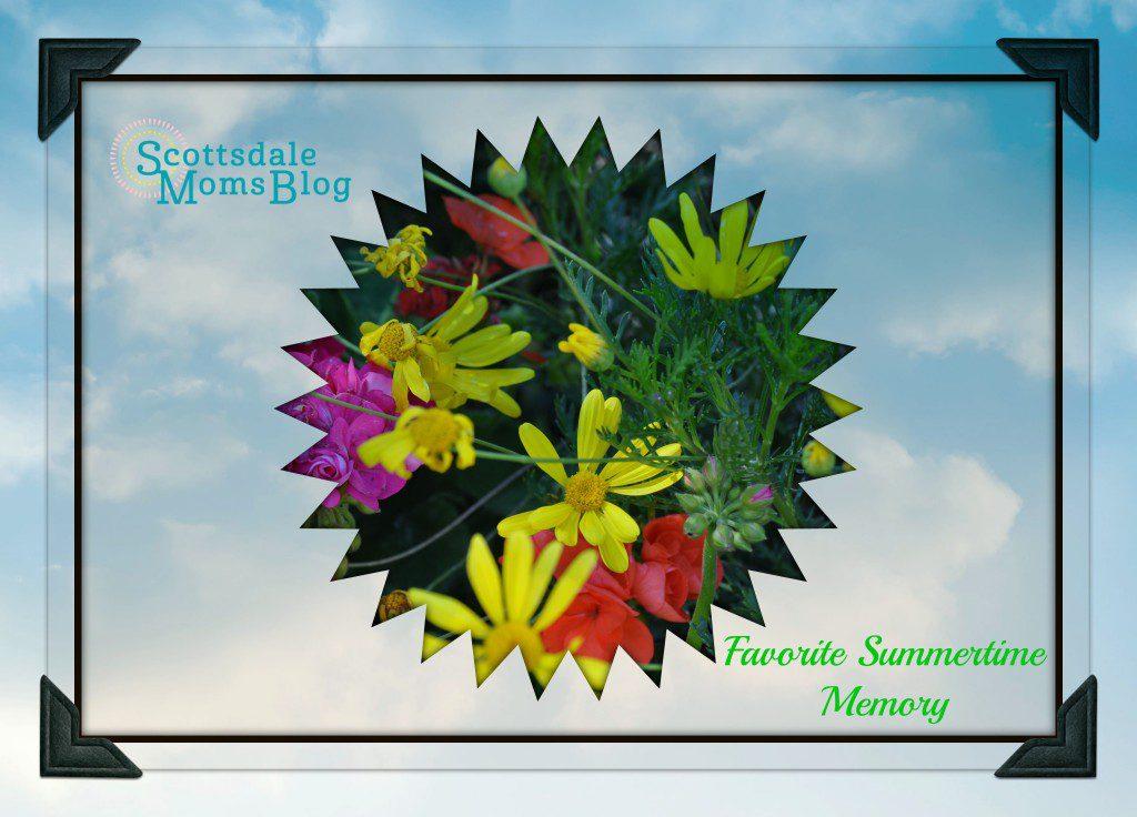 Summertime SMB
