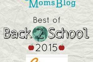 back2school-Crane