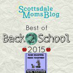 Best of Back 2 School {Music Together®}
