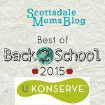 Best of Back 2 School {U Konserve}