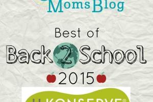 back2school-ukonserve