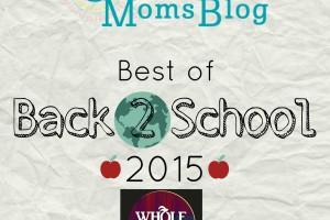 back2school wf