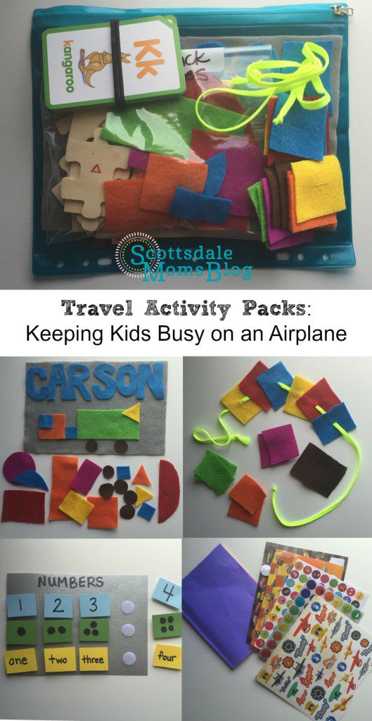 activity-packs