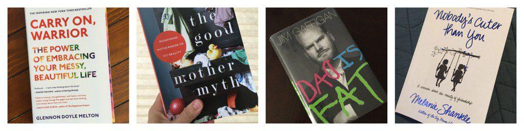 best-books-moms