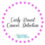 Tips for Early Detection: Breast Cancer Awareness Month