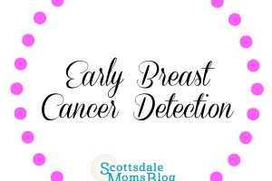 breast-cancer-detection