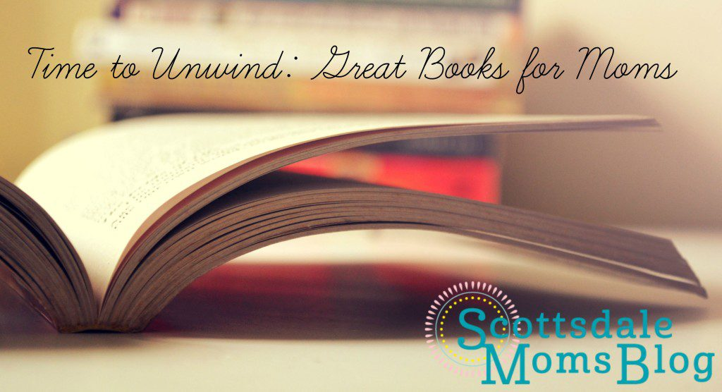 great-books-for-moms