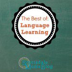 The Best of: Language Learning