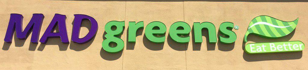 mad-greens-sign
