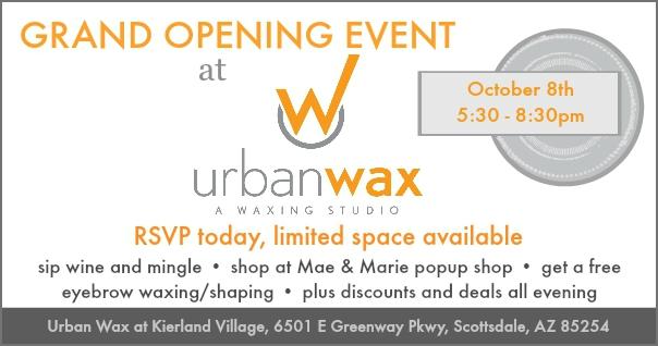 urban wax promo v5
