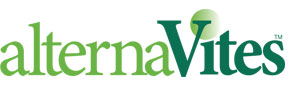 vitamins logo