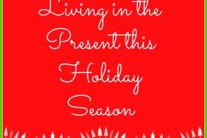 Holiday Season