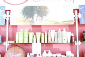 New to Scottsdale: Shona Salon and Spa