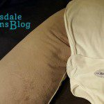 3-in-1 Multifunctional Maternity Pillow Product Review