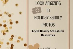 Pro Beauty & Fashion Tips (1)