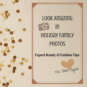 Pro Beauty & Fashion Tips