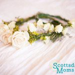 Special Offer: Mother + Child Co. Styled Photography Sessions