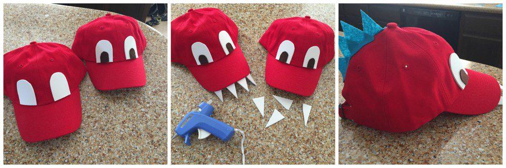 dinosaur-costume-head