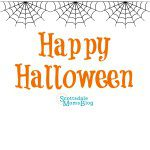 Halloween: How to Celebrate While Staying Safe