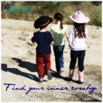 Find Your Inner Cowboy at Tanque Verde Dude Ranch