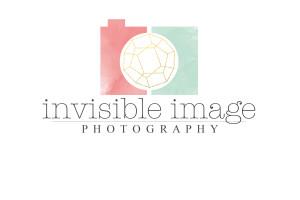 invisibleimagegoldcamera4